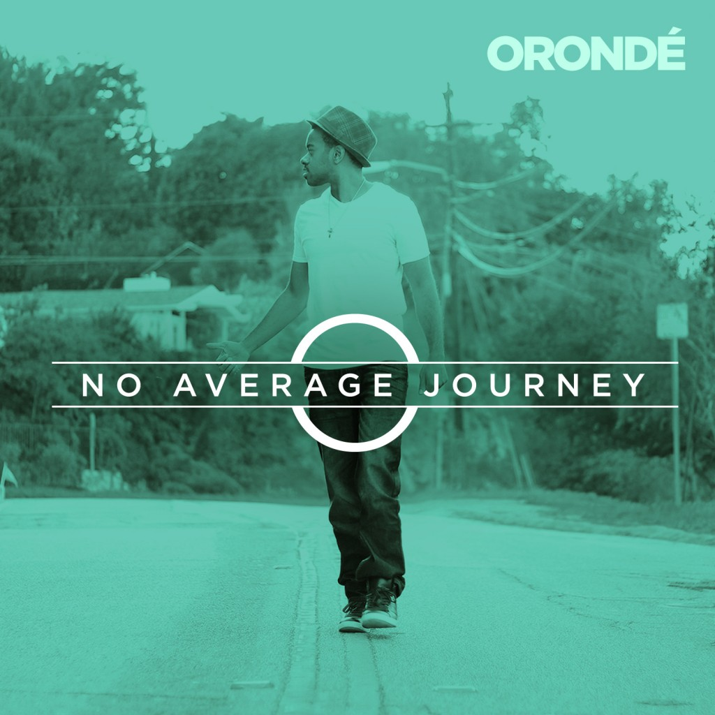no-average-journey2