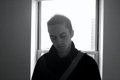 Urban - Matt